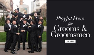 wedding-photo-pose-ideas-for-groom-and-groomsmen-portraits