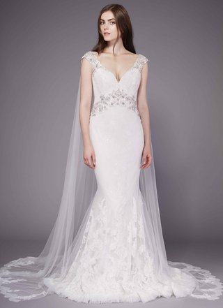 lizzy-wedding-dress-with-beading-and-lace-by-badgley-mischka