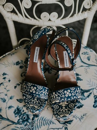 tabitha-simmons-wedding-shoes-blue-white-design-heels-wedding-shoes-something-blue