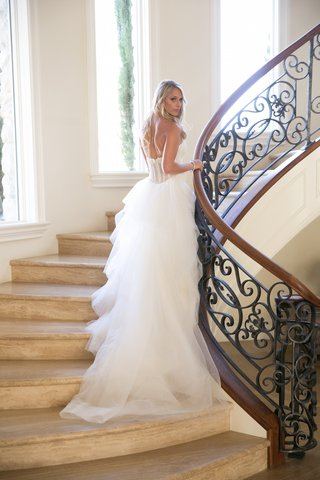 amsale-for-kenneth-pool-wedding-dress-with-tiers