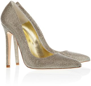 freya-rose-charlotte-pointed-pump-with-gold-and-silver-metallic-weave-fabric-wedding-shoe