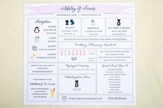 wedding-itinerary-and-story-love-story-met-proposal-wedding-planning-details