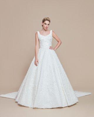 ebru-sanci-2018-bridal-collection-wedding-dress-ball-gown-tank-dresses-a-line-ball-gown-train