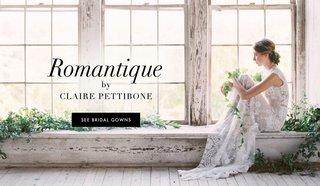 romantique-by-claire-pettibone-2016-new-dresses