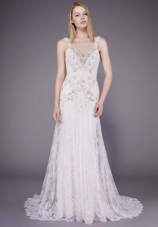paulina-beaded-lace-gown-with-straps-by-badgley-mischka