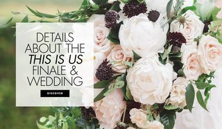 discover-details-about-the-finale-wedding-on-this-is-us