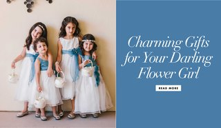 see-what-gift-or-present-to-give-your-flower-girl-on-the-wedding-day