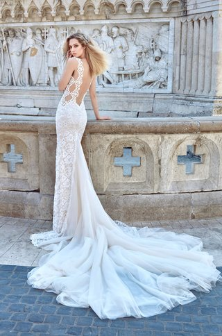 galia-lahav-fall-2016-lace-wedding-dress-with-lace-cut-outs