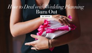 what-to-do-when-youre-not-excited-about-wedding-planning
