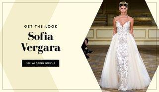 get-the-look-of-sofia-vergaras-wedding-dress