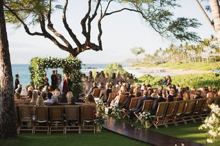 destination-wedding-in-maui-maui-wedding-overlooking-the-ocean