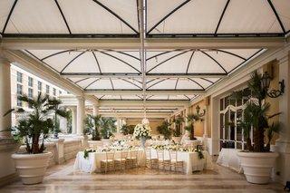 bellagio-las-vegas-wedding-reception-inspired-by-tuscany