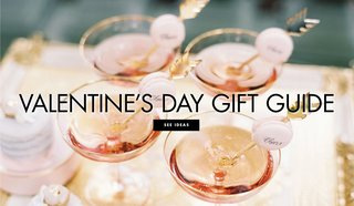 valentines-day-gift-guide-gift-present-ideas-for-engaged-couples-married-couples-his-hers-him-her