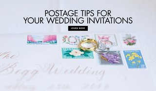 postage-and-stamps-for-wedding-invitations