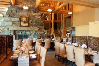 moonlight-basin-lodge-restaurant-wedding-reception-location-in-big-sky-montana