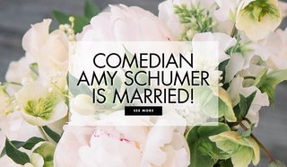 comedian-amy-schumer-and-chris-fischer-are-married