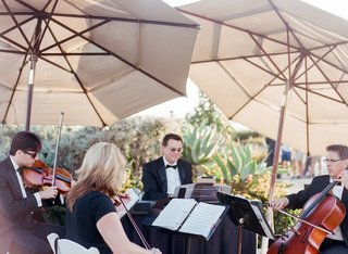 enchanted-evening-productions-at-outdoor-wedding-ceremony-at-montage-laguna-beach