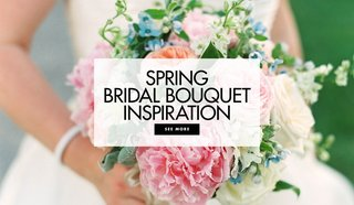 spring-bridal-bouquet-inspiration-wedding-ideas-colors-for-spring-wedding-bouquets
