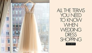 terms-before-going-your-first-appointment-bridal-gown-appointment-tips-tricks-wedding-shopping