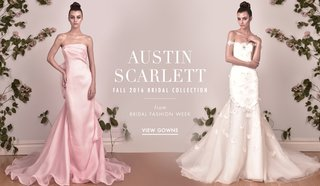 austin-scarlett-fall-2016-wedding-dresses-in-pink-and-white