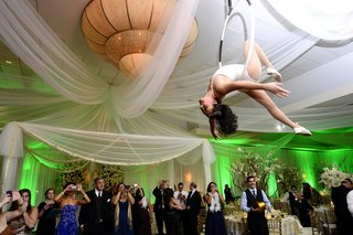 cirque-du-soleil-inspired-aerialist-performs-at-reception