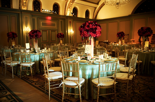 ritz-carlton-huntington-golden-ballroom