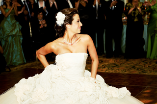 big-bridal-gown-on-dance-floor