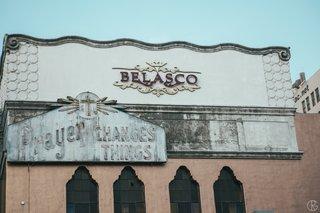 belasco-theater-in-downtown-la-wedding-venue