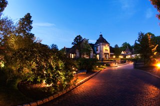 pleasantdale-chateau