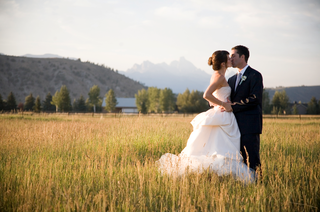 wedding-dress-with-bustle-and-grand-teton