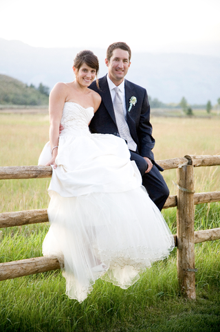 bride-in-hermes-bridal-gown-with-tulle-underskirt