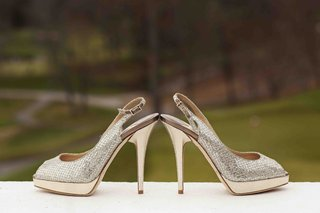 silver-peep-toe-jimmy-choo-shoes-with-strap