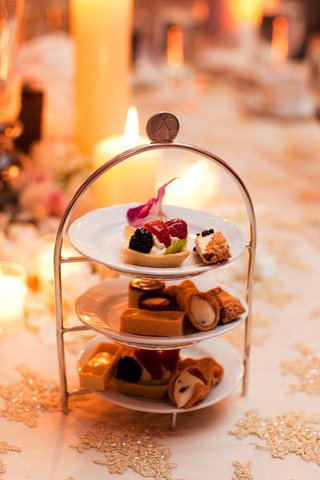 pastries-at-a-wedding-reception