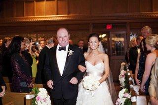 dad-walking-bride-down-church-aisle