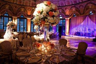 the-breakers-circle-ballroom-wedding-reception-venue