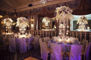 ballroom-wedding-with-crystal-flower-centerpieces