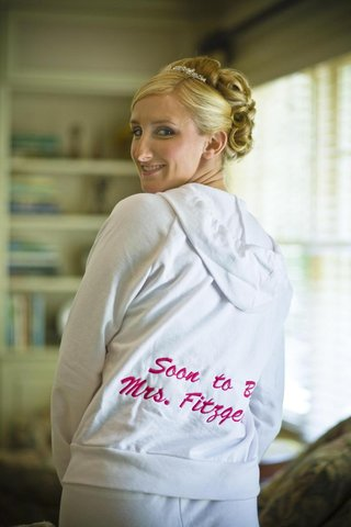 custom-bride-hoodie-with-pink-embroidery