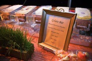 gelato-menu-at-wedding-reception-dessert-station