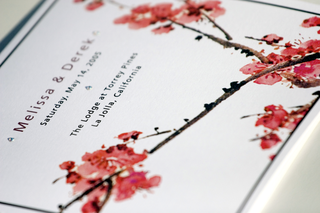 wedding-invitations-with-chinese-cherry-blossom-design