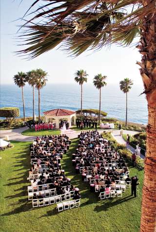oceanfront-ceremony-in-southern-california