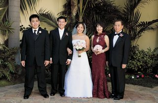 bride-and-groom-with-mother-of-the-bride