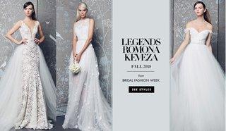 legends-romona-keveza-fall-2018-wedding-dresses-bridal-gowns