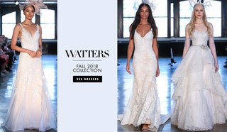 watters-willowby-by-watters-wtoo-by-watters-fall-2018-bridal-collections-wedding-dresses