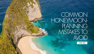 common-honeymoon-planning-mistakes-to-avoid-while-planning