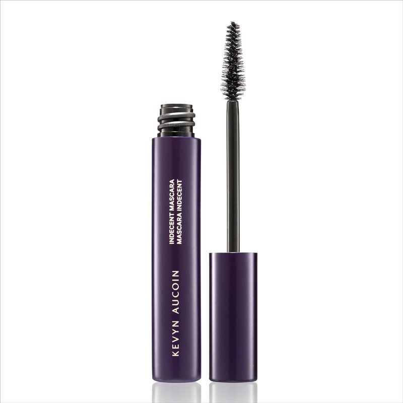 Indecent Mascara by Kevyn Aucoin