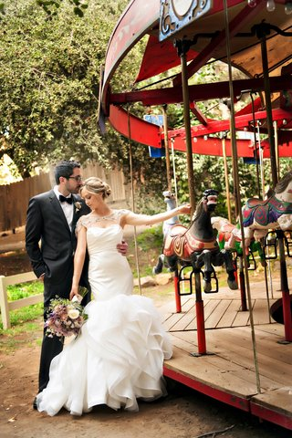 bride-and-groom-at-calamigos-ranch-in-malibu