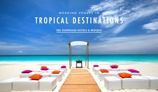 starwood-hotels-resorts-caribbean-and-mexico-locations