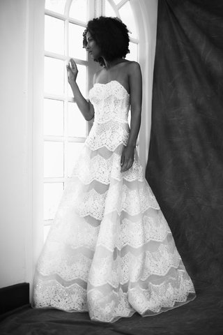 francesa-miranda-fall-2019-bridal-collection-wedding-dress-ginevra-embroidered-tulle-ball-gown
