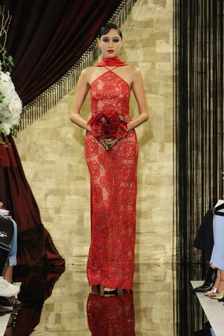 su-sheer-red-wedding-dress-with-embroidery-by-theia-fall-2016