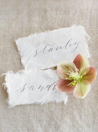 handmade-paper-escort-cards-soft-rustic-bridal-shower-wedding-escort-cards